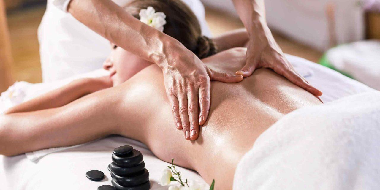 https://shelacque.com.au/wp-content/uploads/2018/10/spa-massage-17-1280x640.jpg