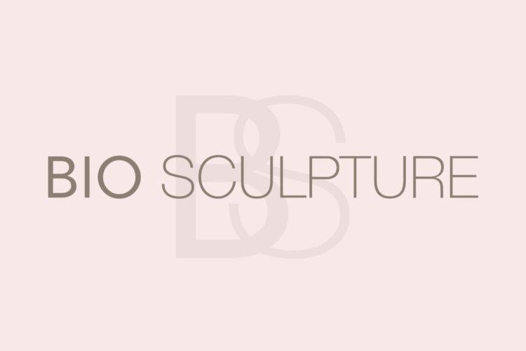 np.Bio-Sculpture-New-Official-Logo-Nov-2018-e1542661449888